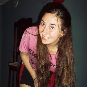 Florencia Linaza's Photo