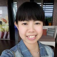 Sunny Tseng's Photo