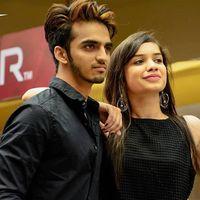Photos de Rahul Sapre