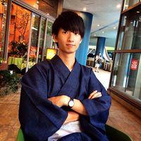 tetsuro watanabe's Photo