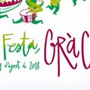 Festa Major de Gràcia 2018's picture