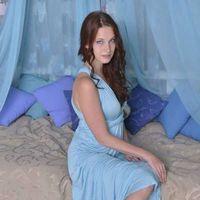 Anastasia Lavrova's Photo