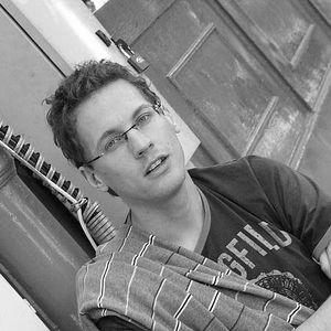 Dániel Istvánffy's Photo
