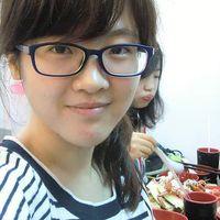 Jiaxi Lu's Photo