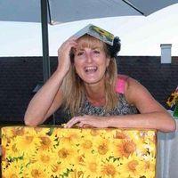 Sonja Forstinger's Photo