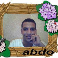 Aberrahim Elagzi's Photo