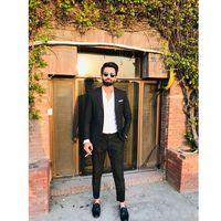 Fahad  Nawaz's Photo