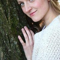 Julia Schukowski's Photo