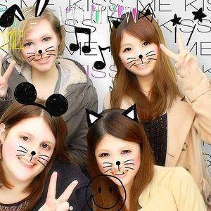 MOKOAKA's Photo