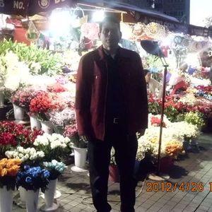 EHAB MAGHRABY's Photo