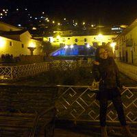 Lourdes Vizcarra Martell's Photo