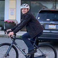 Andrew Traveler's Photo