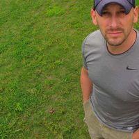 Jason Shahan's Photo