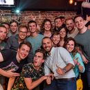 Weekend Pub Crawls in Bucharest's picture