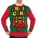 Ugly Sweater - Potluck Party~~~ !!! 's picture