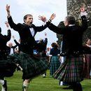 Irish/Scottish Festival?'s picture