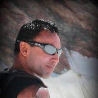 Joedha Ghosh's Photo