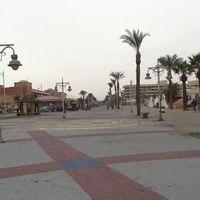 Basem Rabie's Photo