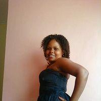 chelsie Waminja's Photo