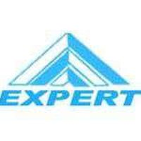 Expert Roofing's Photo