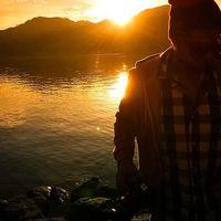 Fotos de Ankush Bhatium