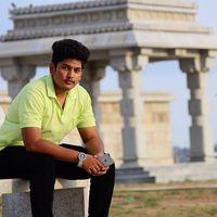 Nikhil Shankar's Photo