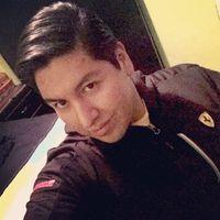 Roberro Torres's Photo