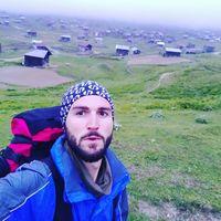 bacho beridze's Photo