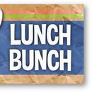 The CS Lunch Bunch - Mexican Burrito time!'s picture