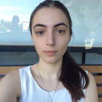 Iryna Semchuk's Photo