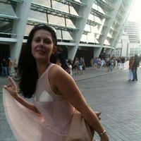 Olga Ripko's Photo