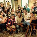 Meeting CS-SSA's picture