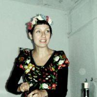 Marysia Tanska's Photo