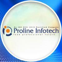 Proline Infotech's Photo