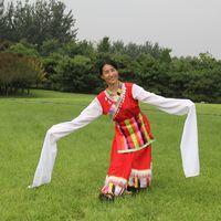 Susan Kong's Photo