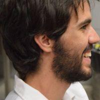 Pedro Oramas Melián's Photo