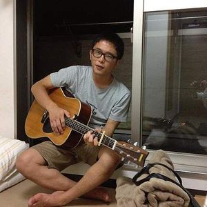 Gaku's Photo