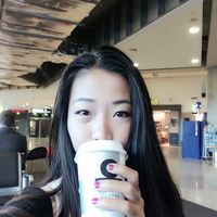 Xindy Yan's Photo