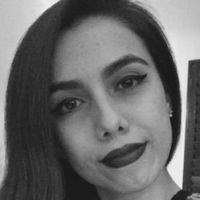 Fernanda Dávila's Photo