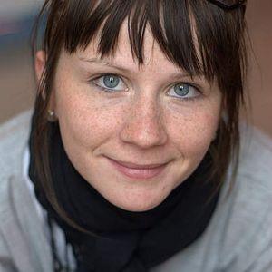 Magdalena Matras's Photo