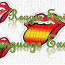 Reggio Emilia Language Exchange's picture