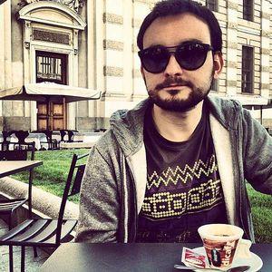 João Santos's Photo