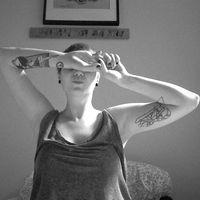 Sabrina Cussen's Photo
