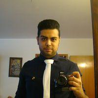 sahand shams's Photo