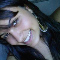 Isabella Souza's Photo