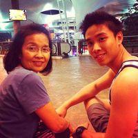Nuth Rungsakhon's Photo