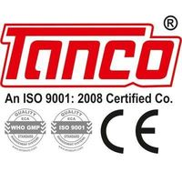 Tanco Lab Products's Photo