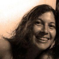 Elena Carozzi's Photo