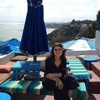 mariam El's Photo