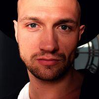 Dariusz Śmiałek's Photo